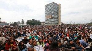lainfo.es-21309-mexicoprotestas89ds