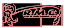 rrmc1