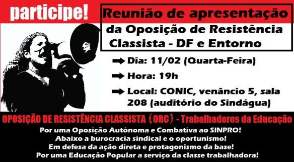 convite_apresentacao