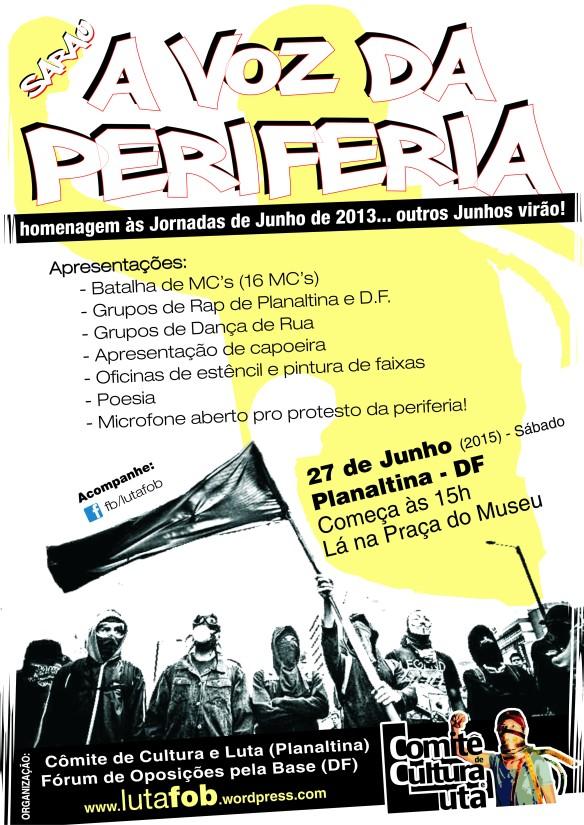 voz_periferia_jun15
