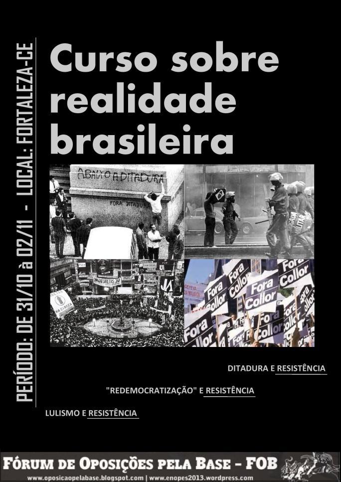 Realidade Brasileira-page-001