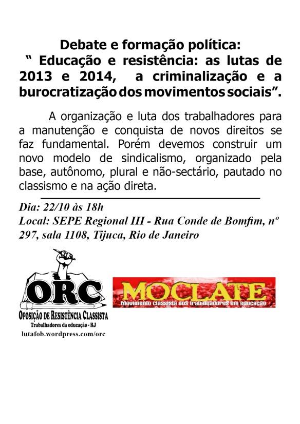 baner_debate_orc-moclate1