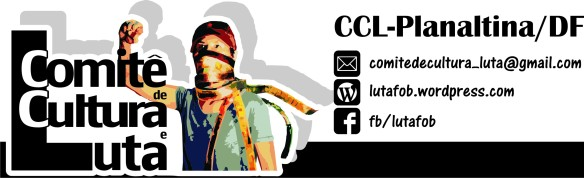 cabecalho_ccl