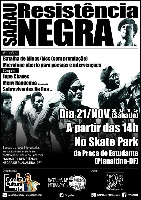 saraunegro2015