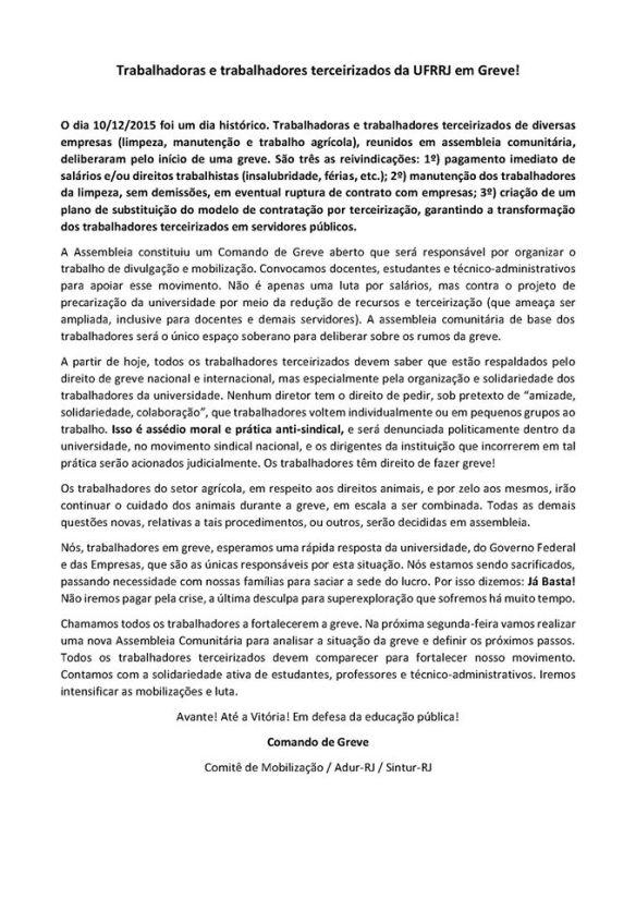 greve_terceirizados_ufrrj