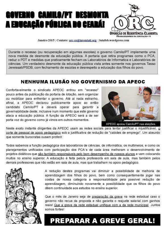 EDCC_02-page-001