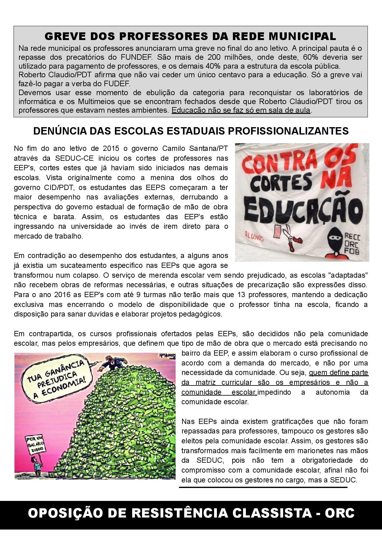 EDCC_02-page-002