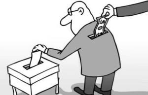 democraciacorrupcao