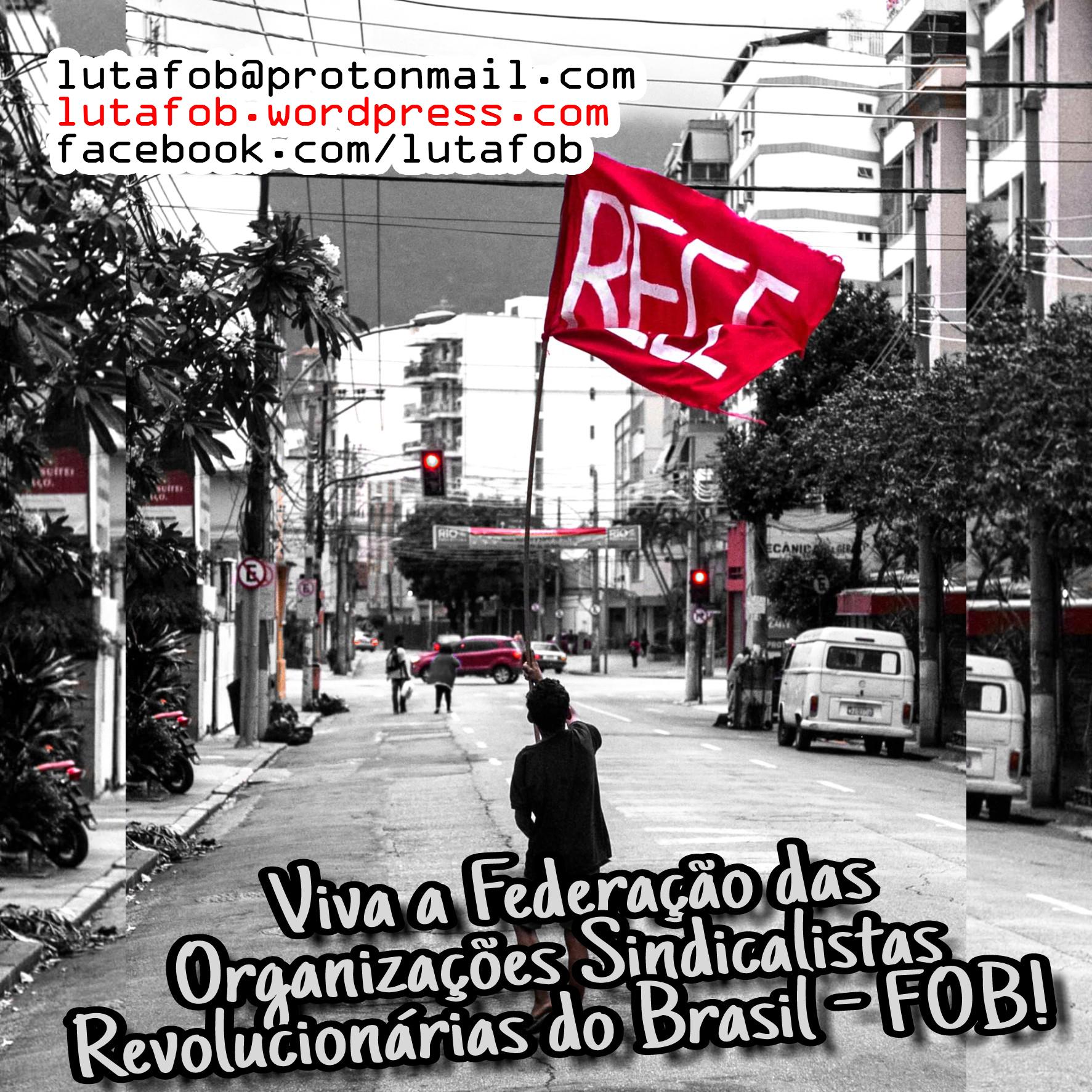a_fob (3)