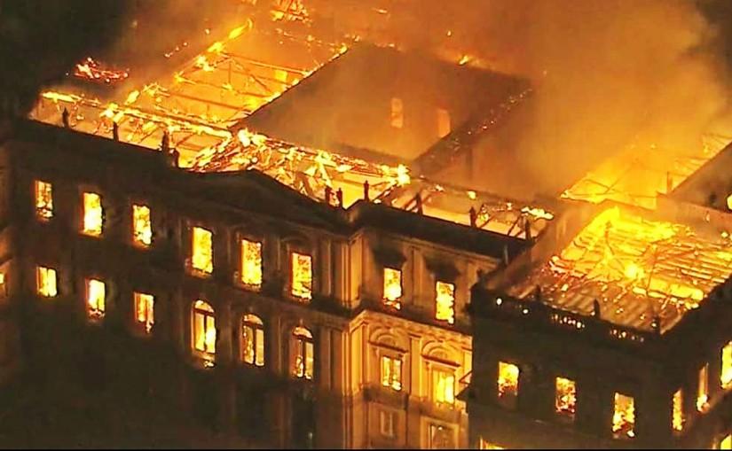 incendio-museu-nacional-825x509