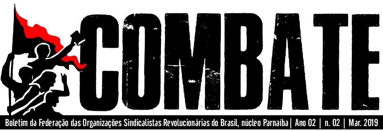 Combate boletim FOB Piauí Parnaíba.png