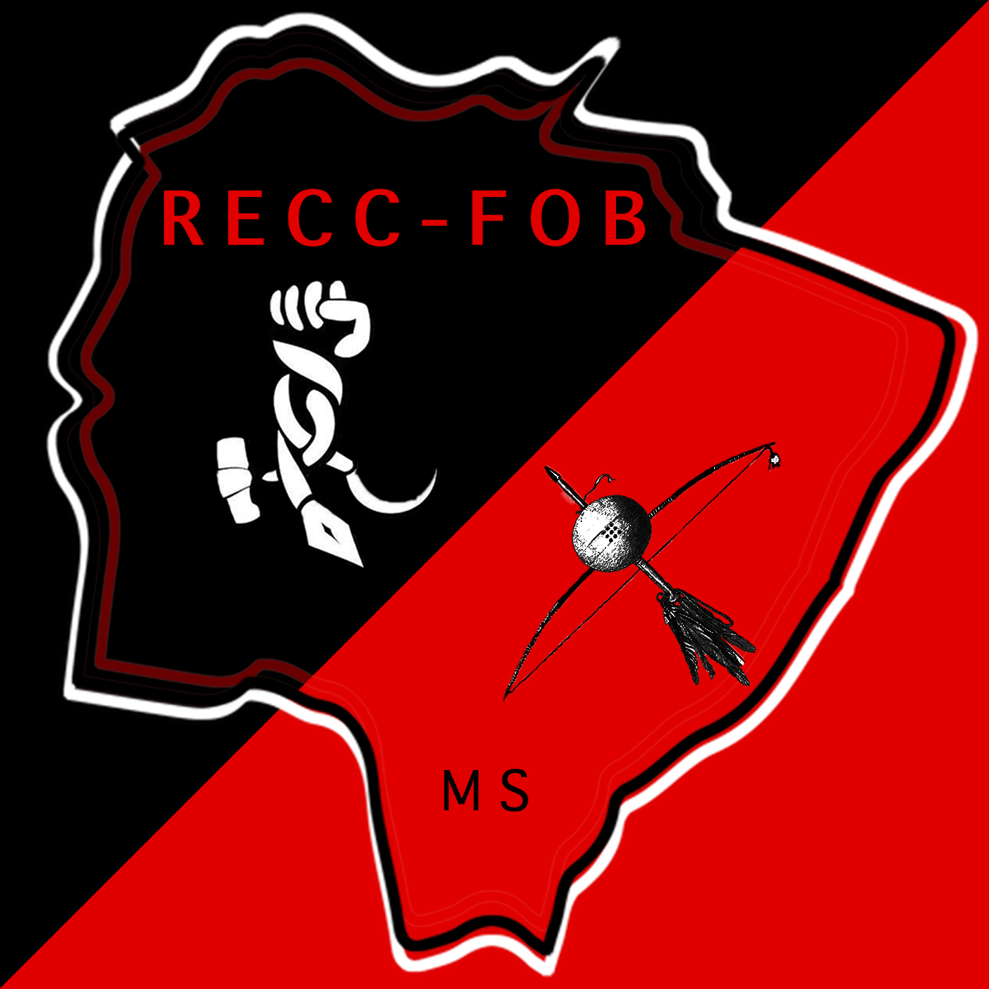FOB&RECC_MS