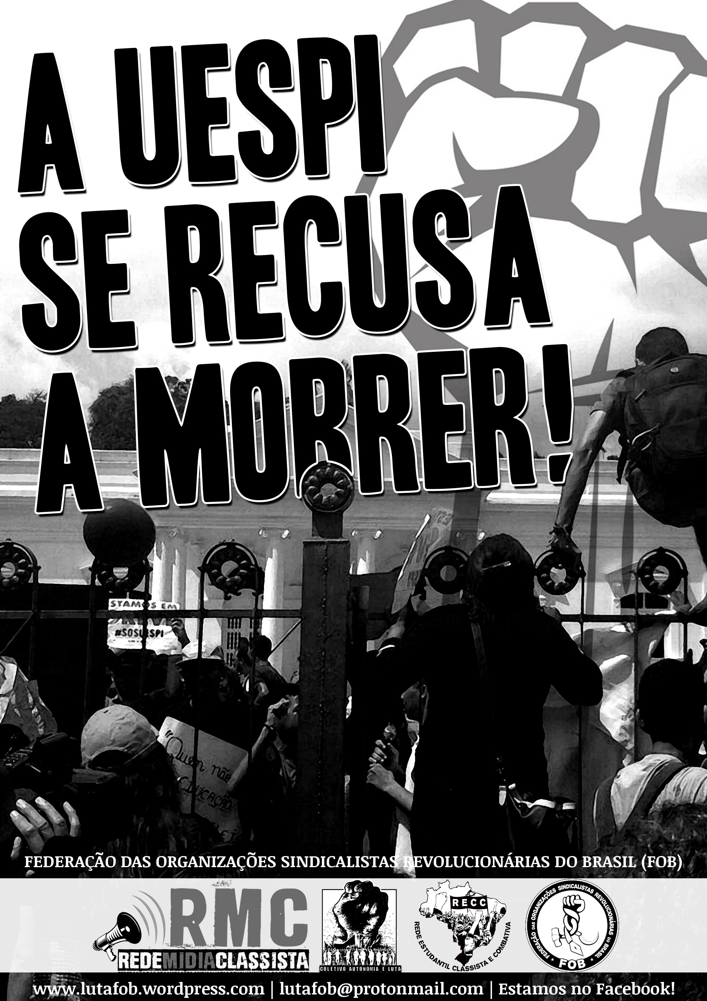 GREVE UESPI Parnaíba Piauí Teresina FOB RECC RMC .png