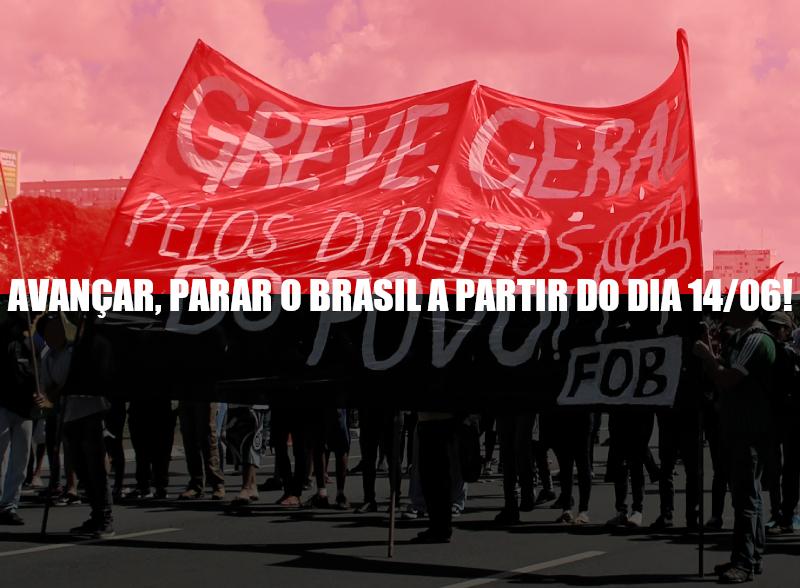 greve_geral(0)
