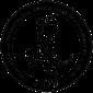 logo_vazado