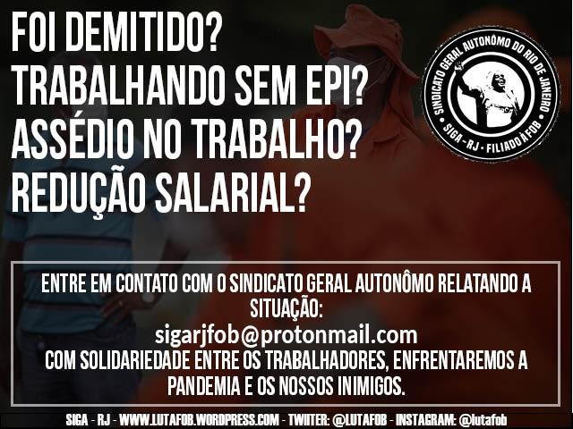 signal-2020-04-11-113839