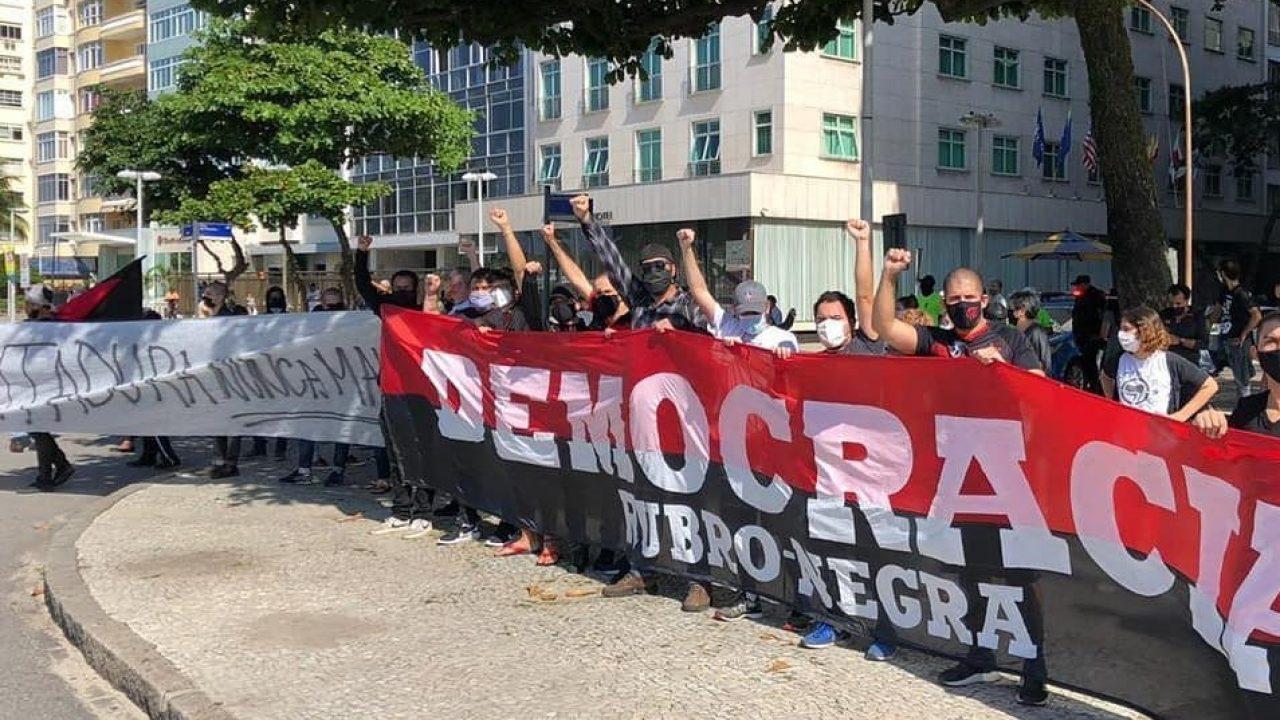 flamengo-democracia-2-1280x720