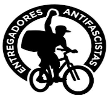 logo_entregadores.cleaned